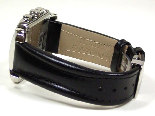 ハミルトン ロイド・クロノ H19412733 正規品