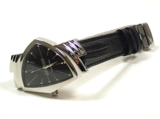 ハミルトン ベンチュラ H24411732 正規品