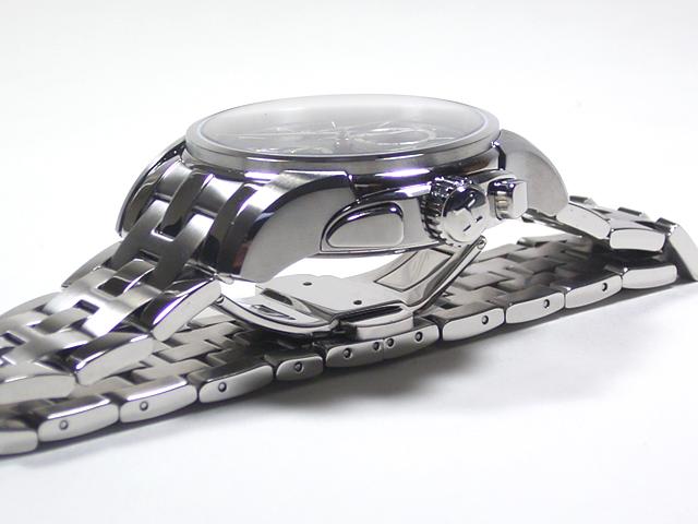 ハミルトン・ジャズマスター・オート・クロノ H32616133正規品