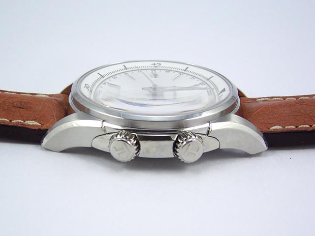 ハミルトン・ジャズマスター・トラベラー2 H32625555正規品