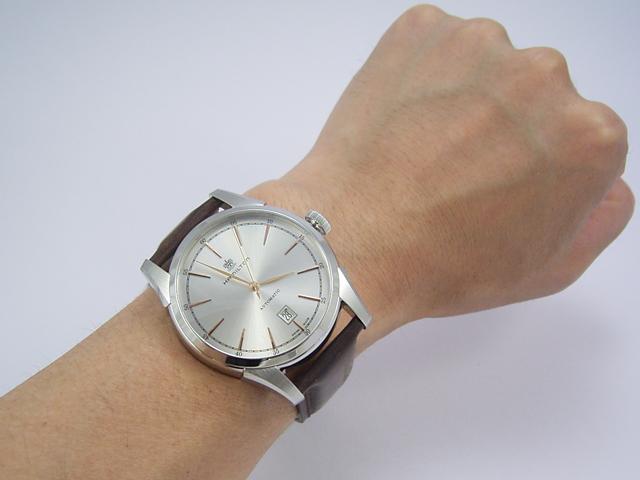 ハミルトン・スピリット オブ リバティ H42415551 正規品 腕時計