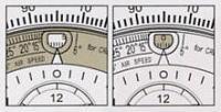 ハミルトンX-windの機能説明