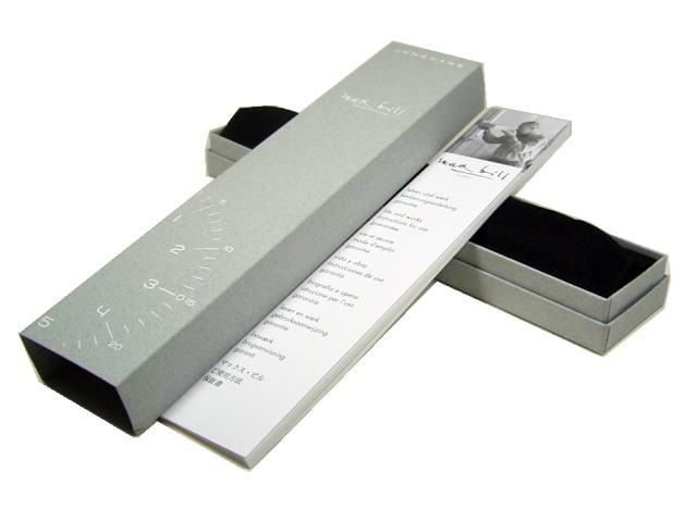 マックスビル・ユングハンス・クロノスコープ0274800正規品