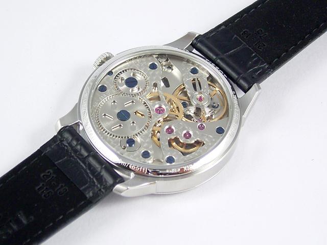 TISSOT ティソ シャミン ドゥ トゥレル T099.405.16.418.00正規品 腕時計