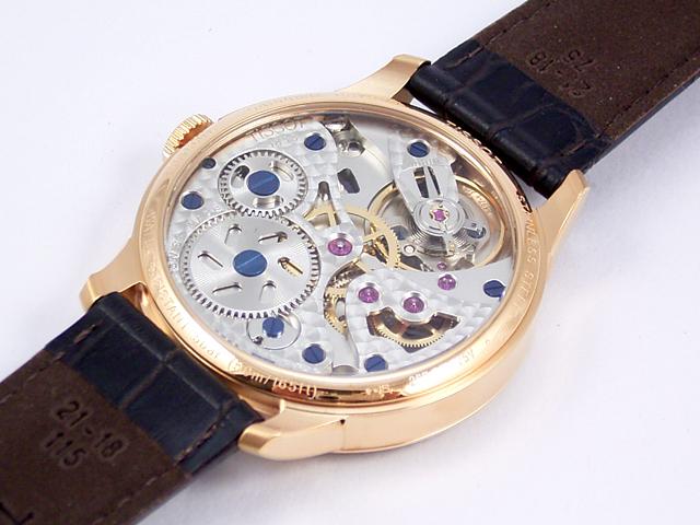 TISSOT ティソ シャミン ドゥ トゥレル T099.405.36.418.00正規品 腕時計