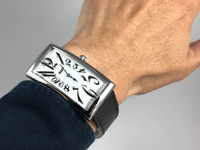 TISSOT バナナ センテナリー T117.509.16.012.00正規品 腕時計