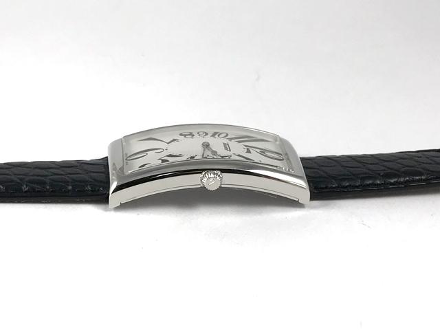 TISSOT バナナ センテナリー 日本限定モデル T117.509.16.032.01正規品 腕時計